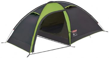Coleman Maluti 3 BlackOut Camping Tent